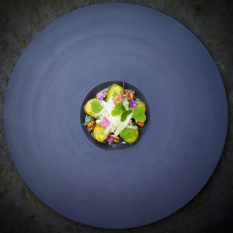 food-02q